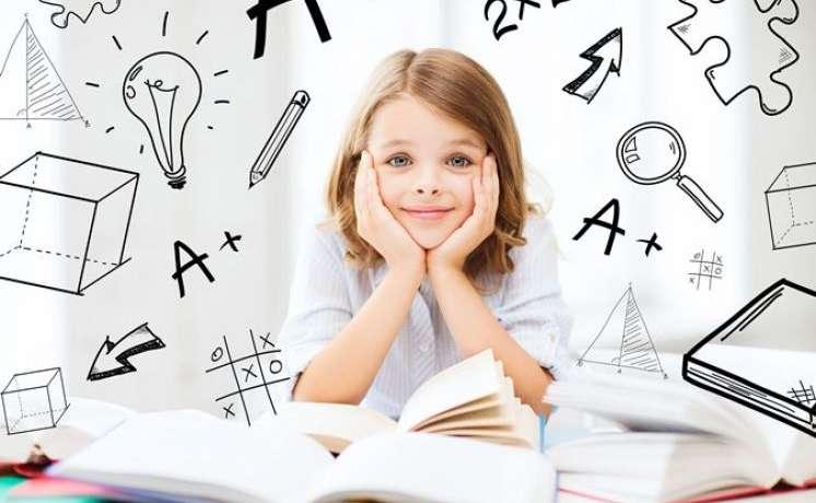 Αντιμέτωποι με τις «Ειδικές Μαθησιακές Δυσκολίες»